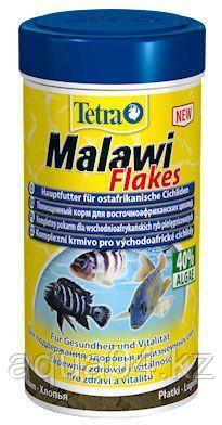 Tetra Malawi Flakes 250мл