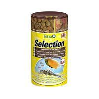 Tetra Selection 100 мл
