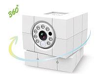 Облачная видеокамера iCam HD, фото 1