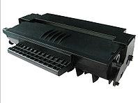 Картридж  XEROX P-3100 (106R01379)