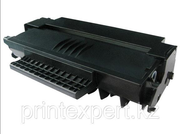 Картридж  XEROX P-3100 (106R01379), фото 2