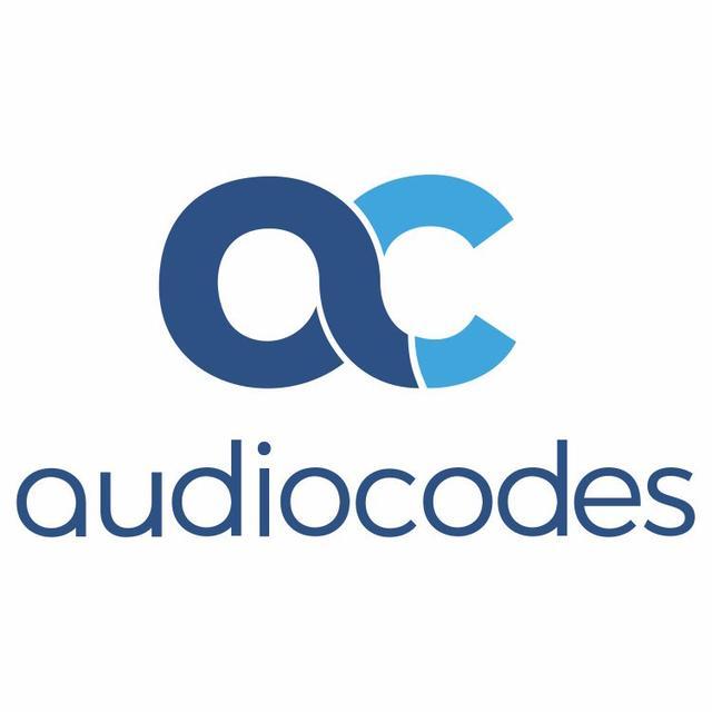 VOIP шлюзы FXS/FXO AudioCodes