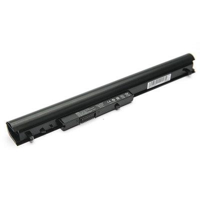 Аккумулятор PowerPlant для ноутбуков HP CQ14 OA04 (HSTNN-LB5Y) 14.8V 2600mAh