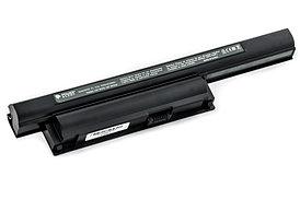 Аккумулятор PowerPlant для ноутбуков SONY VAIO VPC-EA1 (VGP-BPS22) 10.8V 5200mAh