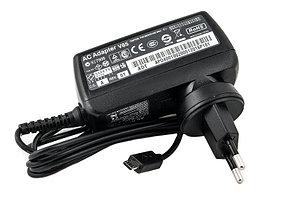 Блок питания для планшетов (зарядное устройство) PowerPlant ASUS 220V, 5V 10W 2A (Micro USB)