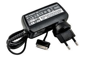 Блок питания для планшетов (зарядное устройство) PowerPlant ASUS 220V, 15V 18W 1.2A (ASUS TF)