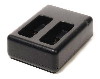 Зарядное устройство PowerPlant GoPro BC-GP5B
