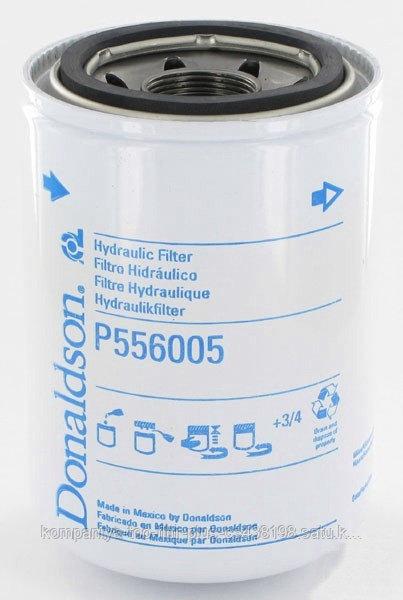 Фильтр гидравлический P556005