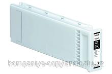 Картридж струйный Epson C13T694100 Black, 700ml