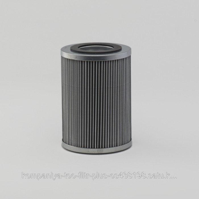 Фильтр гидравлический P175120