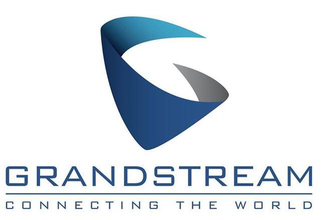 IP видеотелефоны Grandstream
