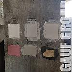 BERGAUF ALMATY - 98826427
