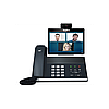 SIP видеотелефон Yealink SIP VP-T49G