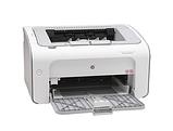 Принтер лазерный HP LaserJet M102a G3Q34A, A4, фото 2