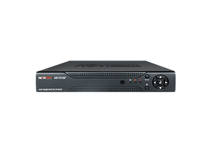 Novicam AR1016F AHD-видеорегистратор