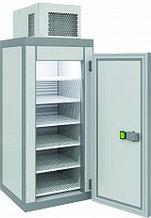 Холодильная миникамера  КХН-1,44 Мinicellа ММ