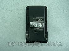 Аккумулятор ICOM  для IC-F16/F26