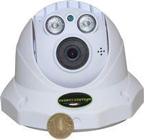 IP камера SmartCam RH241N