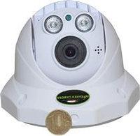 IP камера SmartCam
