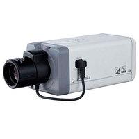 Сетевая IP видеокамера наблюдения