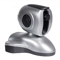 IP камера удаленного управления