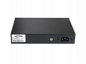 Коммутатор PoE Wi-Tek WI-PS305G, фото 2
