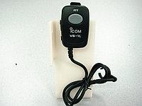 Модуль для ICOM к гарнитурам HS-94/95/97
