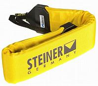 Ремень STEINER для биноклей Мод. FLOTATION CLICLOC