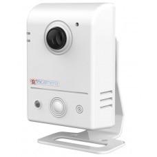 Панорамная IP камера Ross F180PIR