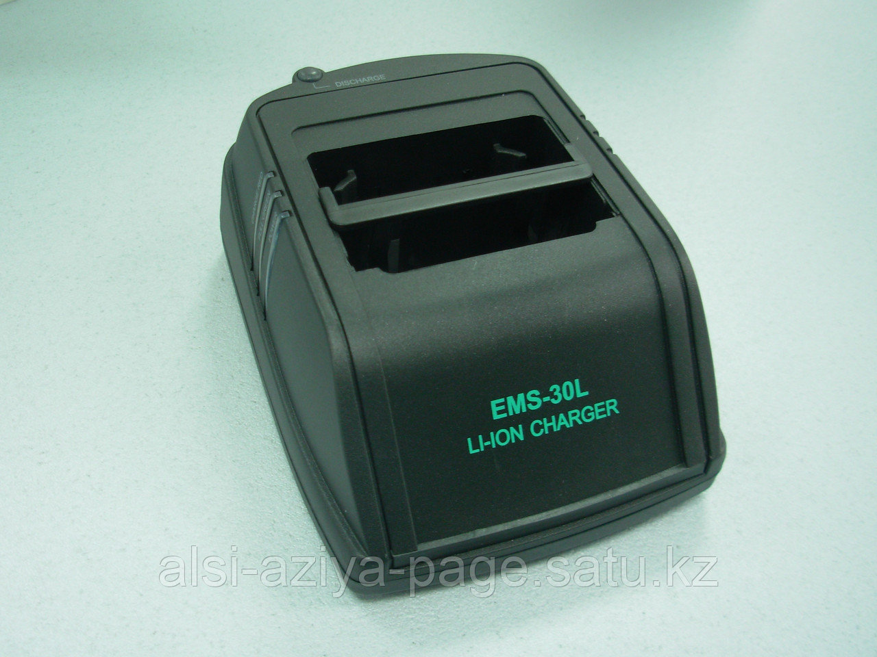 Зарядное устройство ICOM EMS-30CL