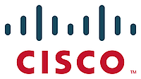 Курсы Cisco