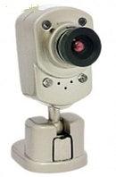 Комплект видеонаблюдения в автомобиле , фото 1