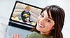 Комплект видеонаблюдения за няней