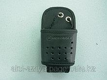 Чехол кожаный для радиостанций Motorola T5500/6500