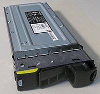 Жесткий диск NetApp SATA 750 Гб, 7200 об/мин, для DS14 MK2, на полке