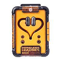 Наушники WK Design BD520 Bluetooth