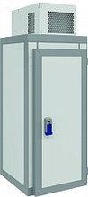Холодильная миникамера КХН-1,44 Мinicellа МB