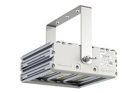 Светодиодный светильник УСС 18 2Ex