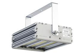 Светодиодный светильник УСС 24 2Ex (ПС 3)