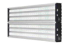 Светодиодный светильник УСС 150 2Ex
