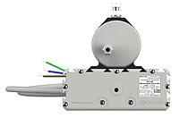 Светодиодный светильник УСС 65 МАГИСТРАЛЬ Ш1-2 2Ex