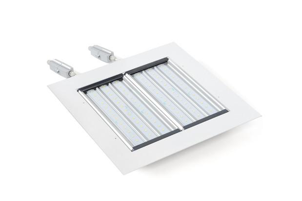Светодиодный светильник УСС 84 АЗС
