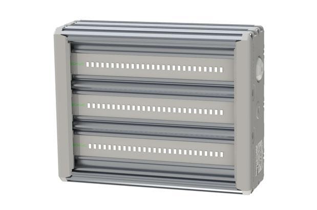 Светодиодный светильник УСС 24 НВ 2Ex