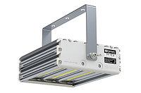 Светодиодный светильник УСС 32 НВ 2Ex