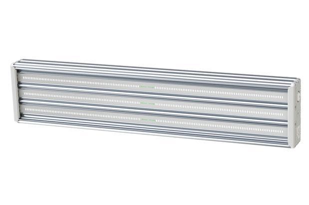 Светодиодный светильник УСС 70 НВ 2Ex