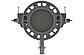 Светодиодный светильник ПСС 50 Д 1Ех, фото 4
