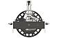 Светодиодный светильник ПСС 50 Д 1Ех, фото 5