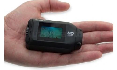 Экшн-камера Drift Stealth 2 Innovation