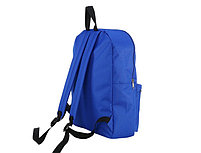 Рюкзак спортивный, фото 2