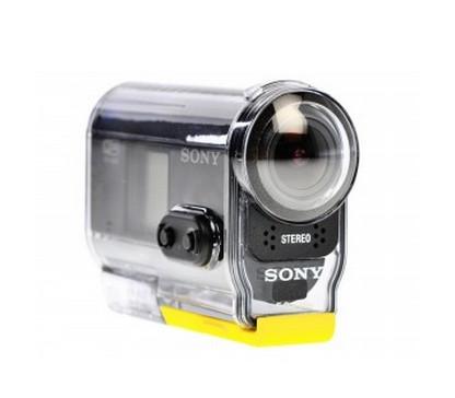 Экшн видеокамера Sony HDR AS20B